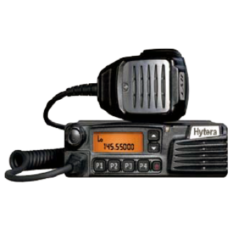 HYT TM-610 136-174 МГц