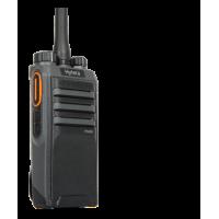 Радиоcтанция HYT PD-405 400-470 МГц