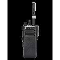 Радиоcтанция HYT PD-785/785G 136-174 / 400-470 МГц
