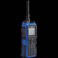 Радиоcтанция HYT PD-795EX ATEX 400-470МГц