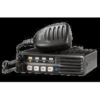 ICOM IC-F5013H 136-174МГц