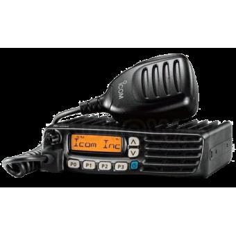 ICOM IC-F5026H 146-174МГц