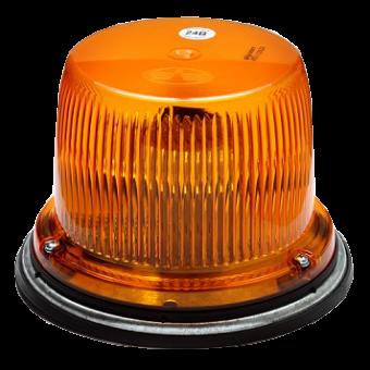 Маяк светодиодной Элект серии ФП-1М- 120Д