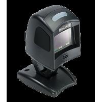 Настольно-ручные многоплоскостные сканеры