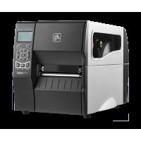 Полупромышленные принтеры этикетки