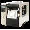 Промышленные принтеры этикетки