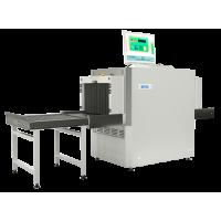 Рентгено-телевизионный аппарат (интроскоп)