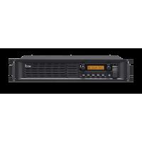 Ретранслятор ICOM IC-FR6000(UHF)