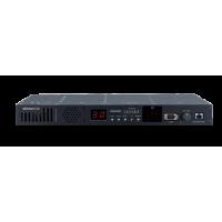 Ретранслятор KENWOOD NXR-700K(E)/800K(E)