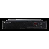 Ретранслятор KENWOOD NXR-710/810