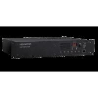 Ретранслятор KENWOOD TKR-750/850