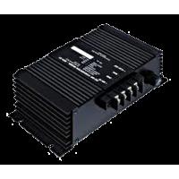 SDC23 24V-12V (max. 23A)