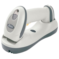 Symbol (Motorola) LI4278