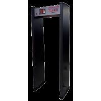 UltraScan A600