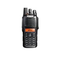 Радиостанция носимая HYT TC-780M