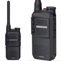 Рации Hytera BD-305 носимые 400-470 мГц