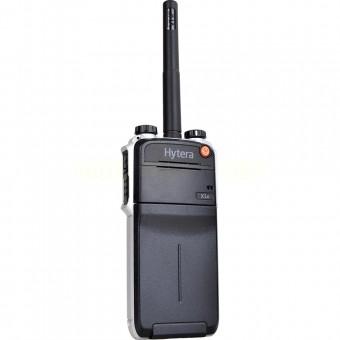 Радиостанция носимая HYTERA-X1, X1е