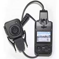 Персональный видеорегистратор SZ-001HD c GPS